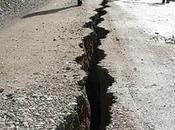 Terremoto Emilia: vittime operaio Pozzuoli
