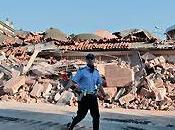 Terremoto Emilia: sale numero delle vittime