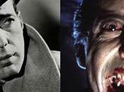Giornalismi: Humphrey Bogart Dracula