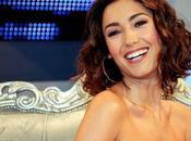 Caterina Balivo: Durante terremoto nato Guido Alberto