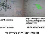 Terremoto mafia!