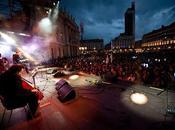 Zoppo... partecipa finale Milano Acoustic Festival: Sursumcorda!