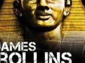 Novita': Risveglio della Sfinge James Rollins