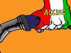 """Sicilia batte cassa Roma: """"Dieci miliardi accise petrolio"""""""