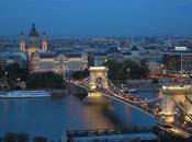 Danubio rosso