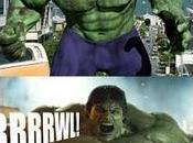Hulk Hulk!