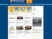 Skimper.it scegli stampa Codice Sconto acquistare negozi della città