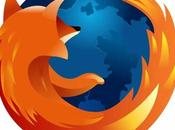 Firefox Android: disponibile prima Beta pubblica
