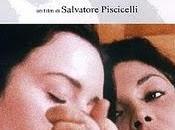 Immacolata Concetta, l'altra gelosia