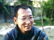 Nobel Xiaobo, schiaffo primo mondo