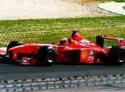 Post-gara Gran Premio Giappone 2010