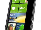 Windows Phone ufficiale Caratteristiche Tecniche [Video]