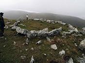 Nuova civiltà dell'Età Bronzo scoperta Caucaso