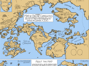 mappa geopolitica internet