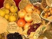 Tutto fascino frutti dimenticati Casola Valsenio (Ra)