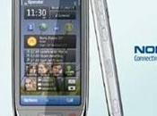 nuovo Nokia oggi preorder Online Shop tutti Store