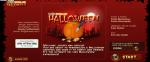 Creare fantastici biglietti Halloween