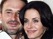 lasciano courtney david arquette