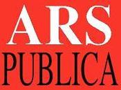 ottobre ArsPublica