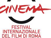 anticipazione dalla sezione L'Altro Cinema Extra Festival Internazionale Film Roma
