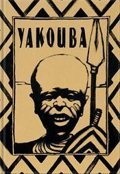 storia Yakouba