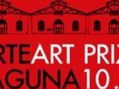 Quinta Edizione Premio Internazionale Arte Laguna
