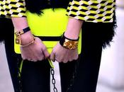 Current Trend: Let's FLUO!