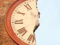 Delos Book terremoto Emilia