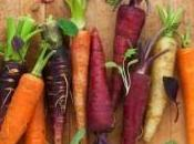 carote vitamina