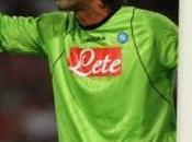 """Gianello, legale: """"Non responsabilità oggettiva Napoli mentre Cannavaro Grava dico che.."""""""