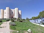 Turismo/ Google. Meraviglie mondo click, anche grazie all'Unesco