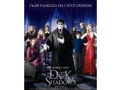 Dark shadows Burton, 2012)