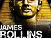 risveglio della sfinge James Rollins Jake Ransom