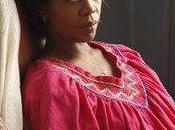 True Blood Spoilers: ritorna madre Lafayette