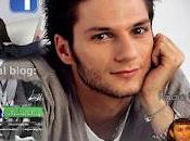 Napolitano magazine mese giugno 2012