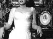giugno 1926: Nasce Marilyn Monroe