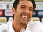 """caso"" calcio scommesse Buffon"