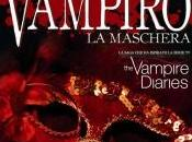 Novita': diario vampiro. Maschera Lisa Jane Smith
