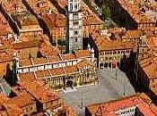 Emilia Romagna: Modena record immobili dichiarati