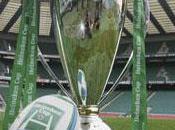 Heineken Cup, giugno sorteggio Dublino