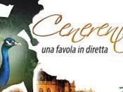 Cenerentola Rossini diretta