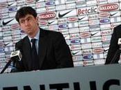tornata cara, vecchia, odiosa Juventus