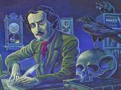 cuore rivelatore E.A.Poe