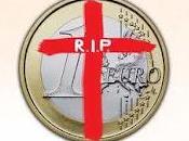 """l'ha detto? Eurozona: """"L'ipotesi tutto sfasci cresce giorno giorno""""..."""
