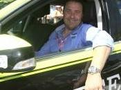 Farnese Vini: Luca Scinto bilancio Giro d'Italia 2012