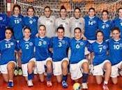 Qualificazioni Europei 2012: azzurre sconfitte dalla Danimarca