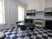 Case vendita lussuosa casa Winehouse