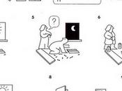 Ikea Time