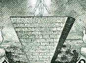 Nuovo ordine mondiale guerra globale: visione spirituale.
