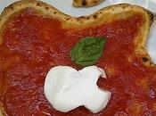 Apple cerca figura pizzaiolo uffici Sacramento